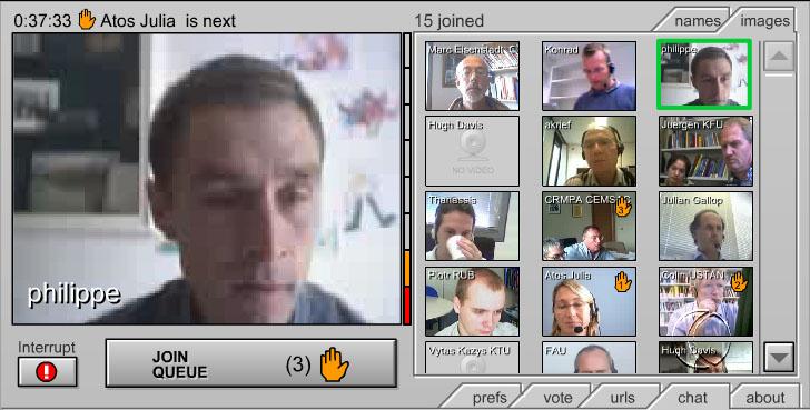 external image flashmeeting1.jpg
